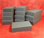 Foam Work Surface/Medium/12 Pack